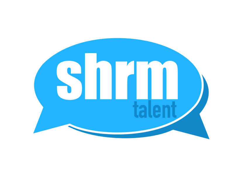 shrm talent – Coaching | Training | Consultancy